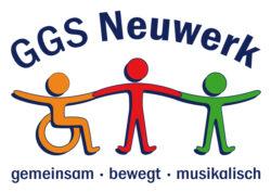 GGS Neuwerk